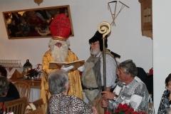16-12-02-Nikolaus-109