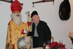 16-12-02-Nikolaus-118